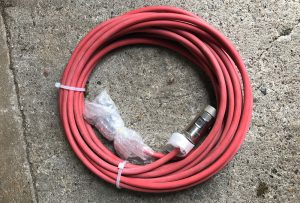 ABB 30m Cable 3HAC031683-004