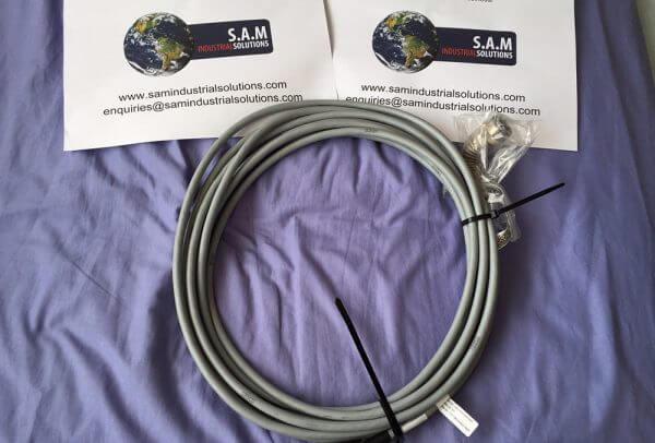 ABB SMB Cable 3HEA802409-003