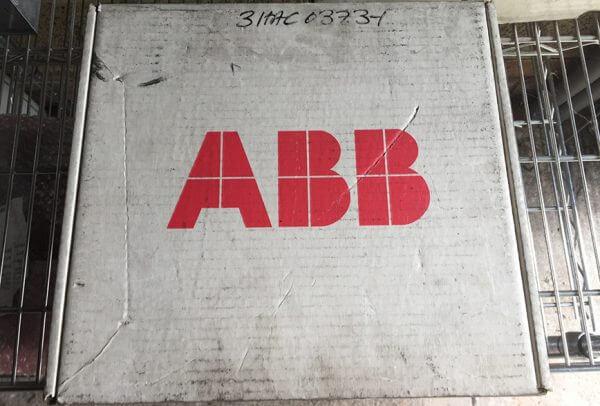 ABB DSQC 361 / 3HAC0373-1