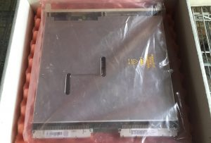 ABB Main Control Board DSQC 361 / 3HAC0373-1