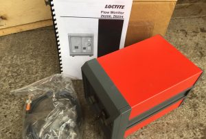 Loctite Flow Monitor – Z6224 100